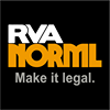 RVA NORML