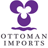 Ottoman Imports