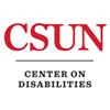 Center on Disabilities at CSUN