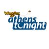Athens Tonight