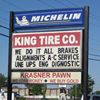 King Tire