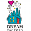 Dream Factory of Central Illinois