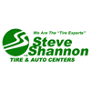 Steve Shannon Tire and Auto Centers