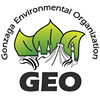 GEO (Gonzaga Environmental Organization) thumb