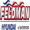 Feldmans 1800PreOwned Super Center