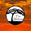The Shebeen Pub & Braai