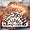Albemarle Baking Co.