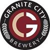 Granite City Food & Brewery - Troy