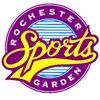 Rochester Sports Garden
