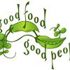 Good Food Good People