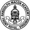 Randolph-Macon Academy