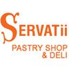 Servatii