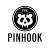The Pinhook