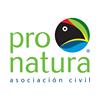 Pronatura México