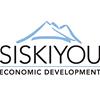 Siskiyou Economic Development Council