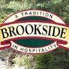 Brookside Cabins & Restaurant