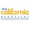 Keep California Beautiful