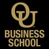 Oakland University SBA Undergraduate Advising