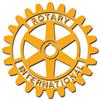 Rotary Club of Charlotte-South