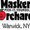 Masker Orchards