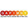 GAPIMNY—Empowering Queer & Trans Asian Pacific Islanders