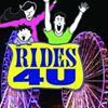 Rides-4-U, Inc