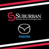 Suburban Mazda of Farmington Hills