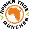 Afrika Tage Muenchen