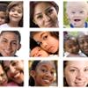 Alternative Family Services