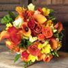 Hartland Flowers, Inc