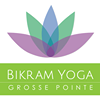 Bikram Yoga Grosse Pointe