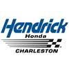 Hendrick Honda of Charleston