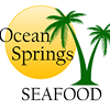 Ocean Springs Seafood, Inc.
