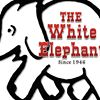 The White Elephant Stores
