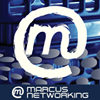 Marcus Networking Inc.