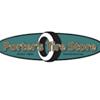 Porter's Tire Stores