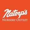 Natorp's Nursery Outlet