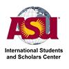 ASU International Students and Scholars Center