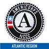 AmeriCorps NCCC Atlantic Region