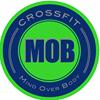 CrossFit MOB