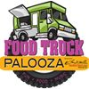 Food Truck Palooza