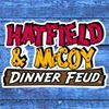 Hatfield & McCoy Dinner Feud thumb