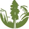 Sierra Club Maine