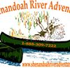 Shenandoah River Adventures LLC
