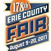 The Erie County Fair