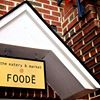 FoodE