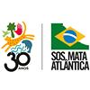 Fundação SOS Mata Atlântica thumb