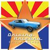 Driving Arizona LLC