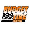 Budget Tire Center