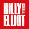 Billy Elliot the Musical thumb